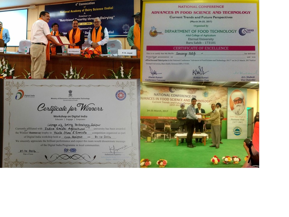 Welcome to Agricultural Education Portal